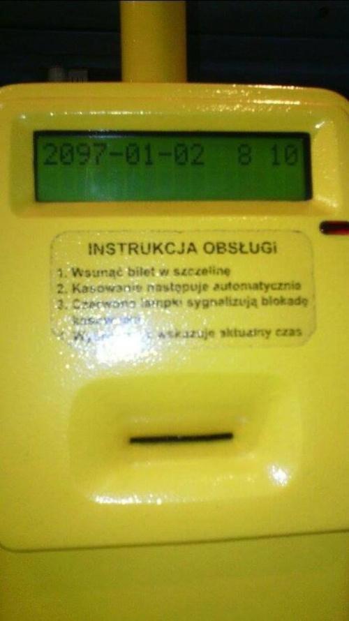 bf11c0b556bd79b1med.jpg