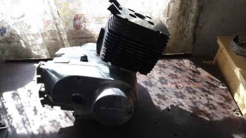 EM125-150 mz em 125 em 150