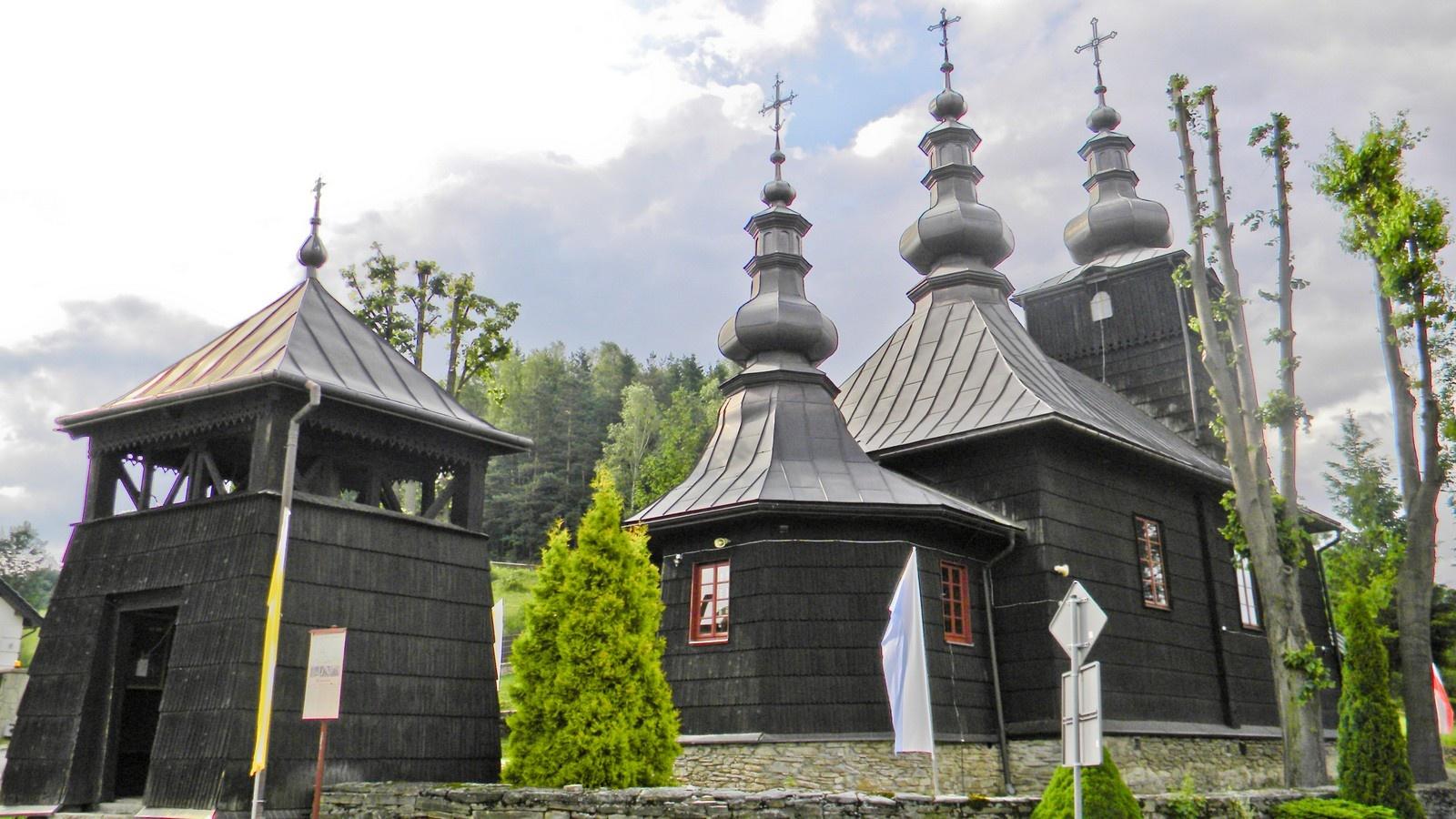 https://images92.fotosik.pl/207/8586d1928bcfa765.jpg