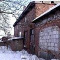 https://images92.fotosik.pl/221/d82d6821a8b46ceamc.jpg