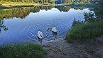 images92.fotosik.pl/24/216b3310dfce99d4m.jpg