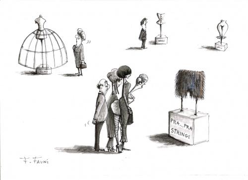 Muzeum Bielizny