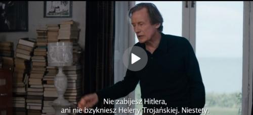 https://images92.fotosik.pl/310/db844e6f0b1c10a2med.jpg