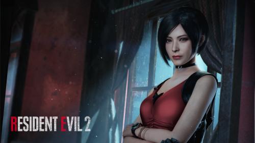 Resident Evil 3 Remake skąd pobrać pc guide https://residentevilremake.pl/powrot-do-korzeni-resident-evil-3-remake-torrent