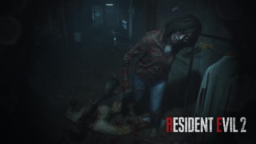 Resident Evil 3 Remake full version pc ios https://residentevilremake.pl/powrot-do-korzeni-resident-evil-3-remake-torrent