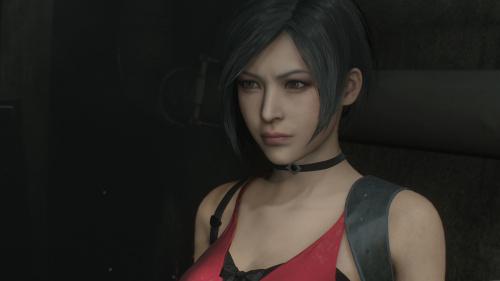 Resident Evil 3 Remake cracked https://residentevilremake.pl/tyrani-w-resident-evil-3-remake-demo