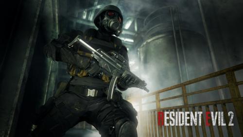 Resident Evil 3 Remake wersja demo za darmo do pobrania https://residentevilremake.pl/powrot-do-korzeni-resident-evil-3-remake-torrent