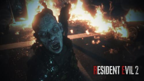 Resident Evil 3 Remake pc windows 10 za darmo zobacz https://residentevilremake.pl/powrot-do-korzeni-resident-evil-3-remake-torrent