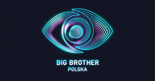 Wielki Brat / Big Brother (2019) PL.720p.WEB-DL.x264-TVND