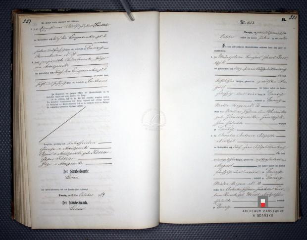 1879 M akt 652 cz. 2