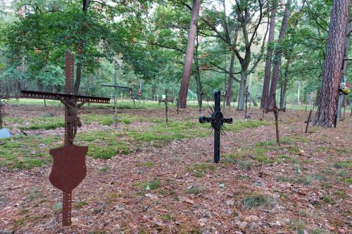 Cmentarz przyszpitalny15