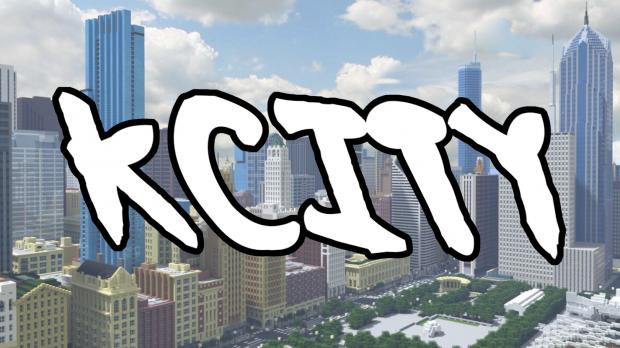 Forum KCity Strona Główna