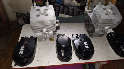 EM 150