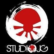 http://studiojg.pl/