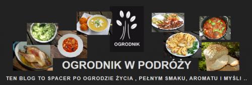 "/></a>"" alt=""Www.OgrodnikwPodróży.pl"" /></a></p> </div> </aside><aside id="