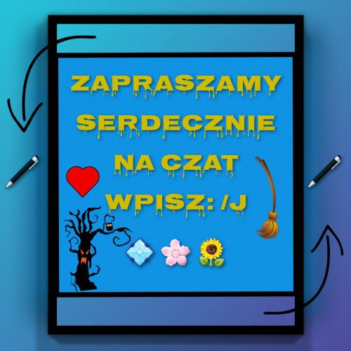 https://images92.fotosik.pl/535/8a425e2b4a081398med.jpg