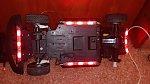 images92.fotosik.pl/54/f80d1146667a2319m.jpg