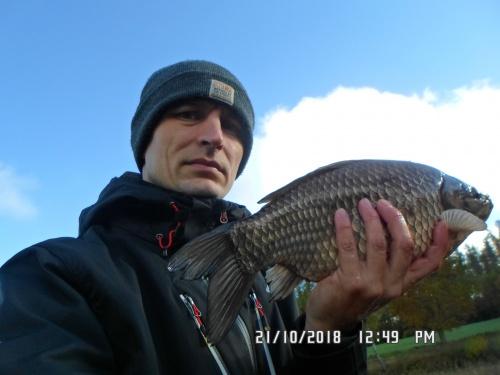images92.fotosik.pl/77/f93fe192c812ef1dmed.jpg