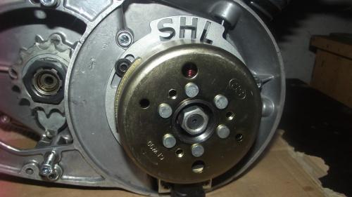 S32 - LKS #s32 #shl #m11